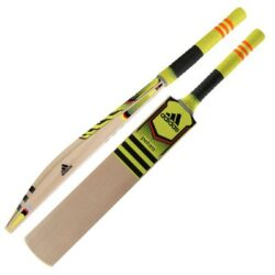2014 Adidas 2015 Pellara CX11 Cricket Bat 1