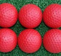 Bowling Machine Balls 1.jpg 200x200xz 1