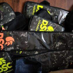 DSC Bat covers 1