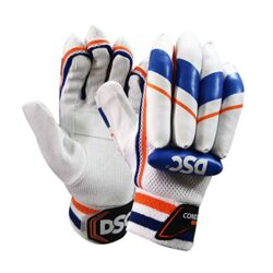 DSC Condor Ruffle Batting gloves 1