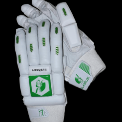 Fireheart gloves 3