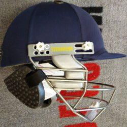 Playon Helmet1 1