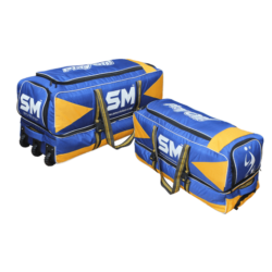 SM kit bag LE Small 1