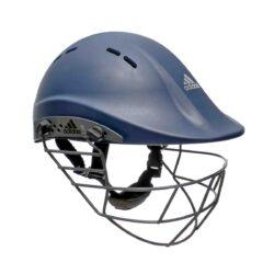 adidas adipower premiertek helmet 914 1