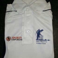 hdcc official white playing t shirt 921 1