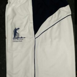 hdcc official white playing trouser 920 2