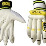 kg batting gloves star boys right hand 699 1