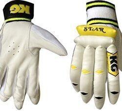 kg batting gloves star boys right hand 699 1