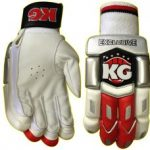 kg battting gloves exclusive youth left hand 695 1