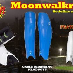 moonwalkr cricket pads 624 1