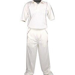 powerplay cricket clothing set 293 1