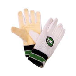 sf chamios wicket keeping inner gloves mens youth 665 1