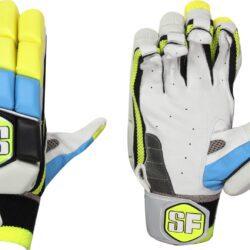 sf hero mens batting gloves 954 1