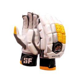 sf nexzen batting gloves 666 1