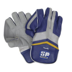 sf trendy youth wicket keeping gloves 848 1