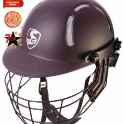 sg aerotech helmet 476 1