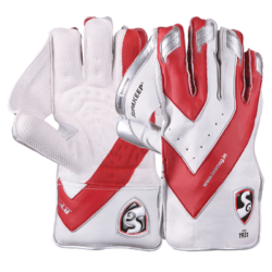 sg supakeep wicket keeping gloves youth 782 1