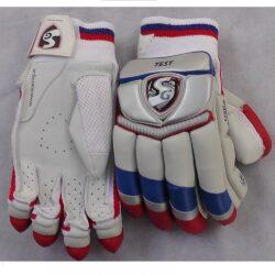 sg test glove 01 03 1
