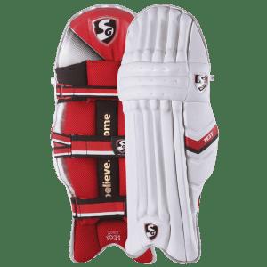 sg test youth batting legguards right hand 707 1