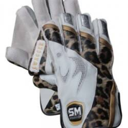 sm cr w k gloves swagger youth 757 1