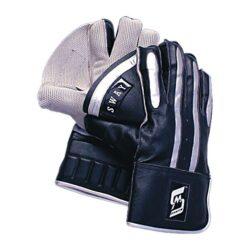 sm cr w k gloves sway boys 759 1