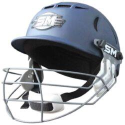 sm pintu players pride helmet 985 1