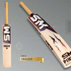 sm swagger a english willow size 5 739 1