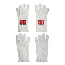 ss club inner gloves 1