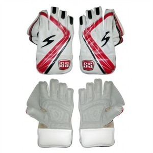 ss dragon youth wicket keeping gloves a132127 1