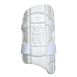 swagger TG01 product 2.363x329SwaggerMoulded 1