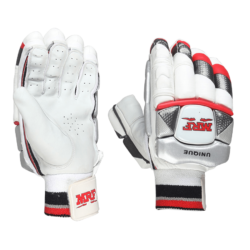 3 MRF Batting Gloves Unique UNIQUE