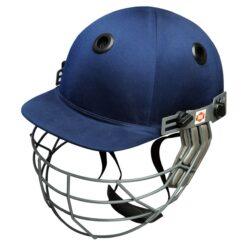 ExternalLink helmet slasher 2