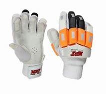 MRF prodigy gloves