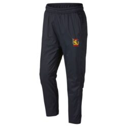 Trousers Coloured