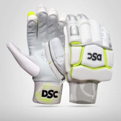 condor pro batting gloves 30