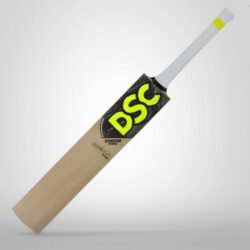 condor patrol english willow cricket bat front 32