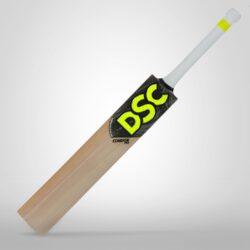 condor pro english willow cricket bat front 33 1