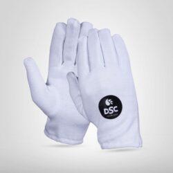 motion batting inner gloves 19