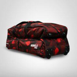 rebels pro cricket kit bag with wheel 10