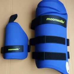 Moonwalkr thigh guard2