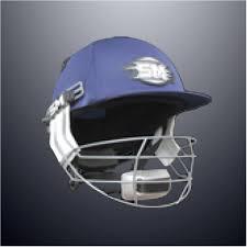 SM Vigour Helmet