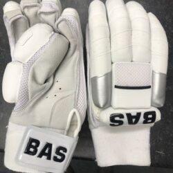 BAS Players PRO