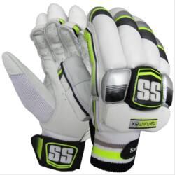 Ranji Max SS Ton batting gloves